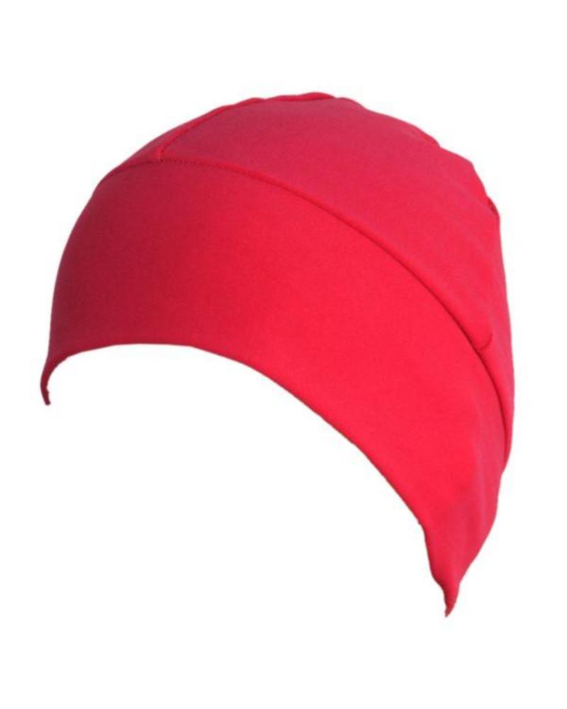 BONDIBAND BondiBand - Wicking Hat - magenta