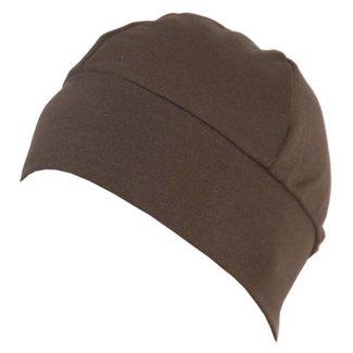 BONDIBAND Muts - Wicking Hat - choco