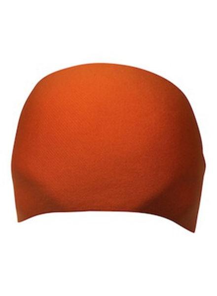 BONDIBAND BondiBand HB- solid burned orange