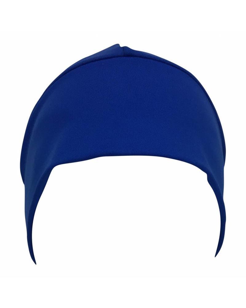 BONDIBAND BondiBand - Wicking Hat Royal Blue