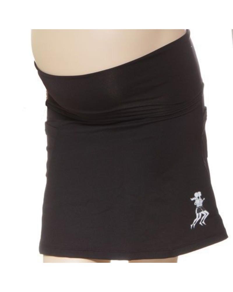 RUNNING SKIRTS RunningSkirts - Maternity SportsSkirt