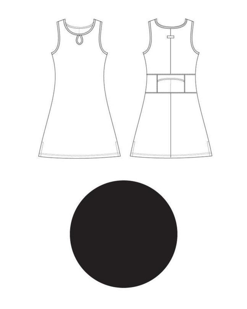 NUU-MUU Nuu-Muu - X-dress Ruu