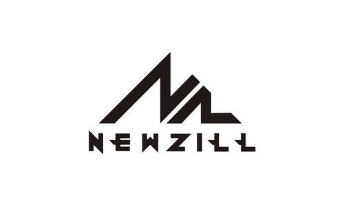 NEWZILL