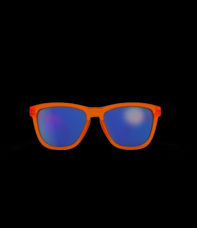 GOODR Sunglasses Donkey goggles