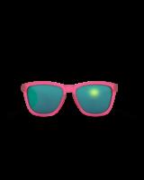 GOODR Sunglasses  Flamingo's on a booze cruise