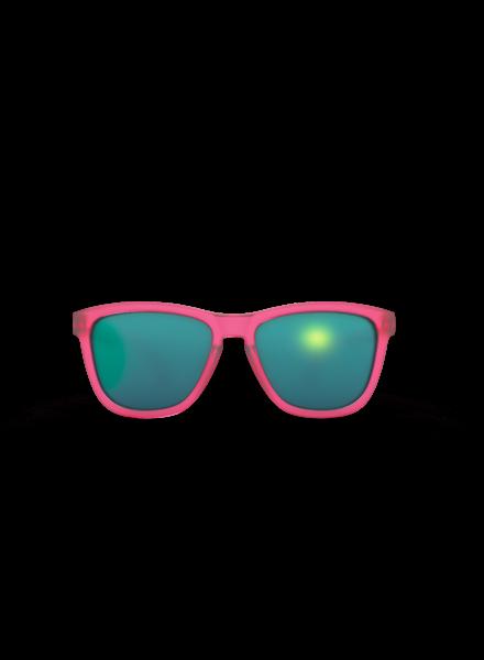 0158d487077e71 GOODR Sunglasses Flamingo s on a booze cruise