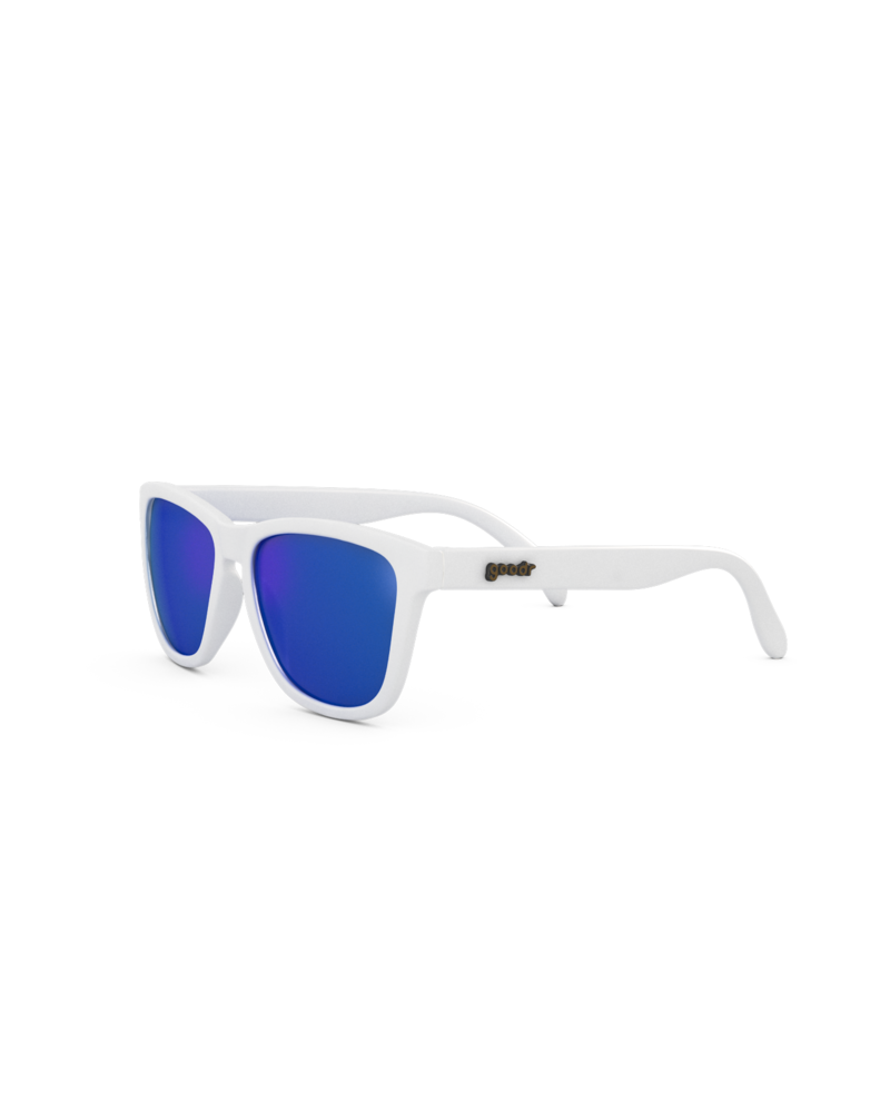 GOODR Sunglasses Iced by Yetis