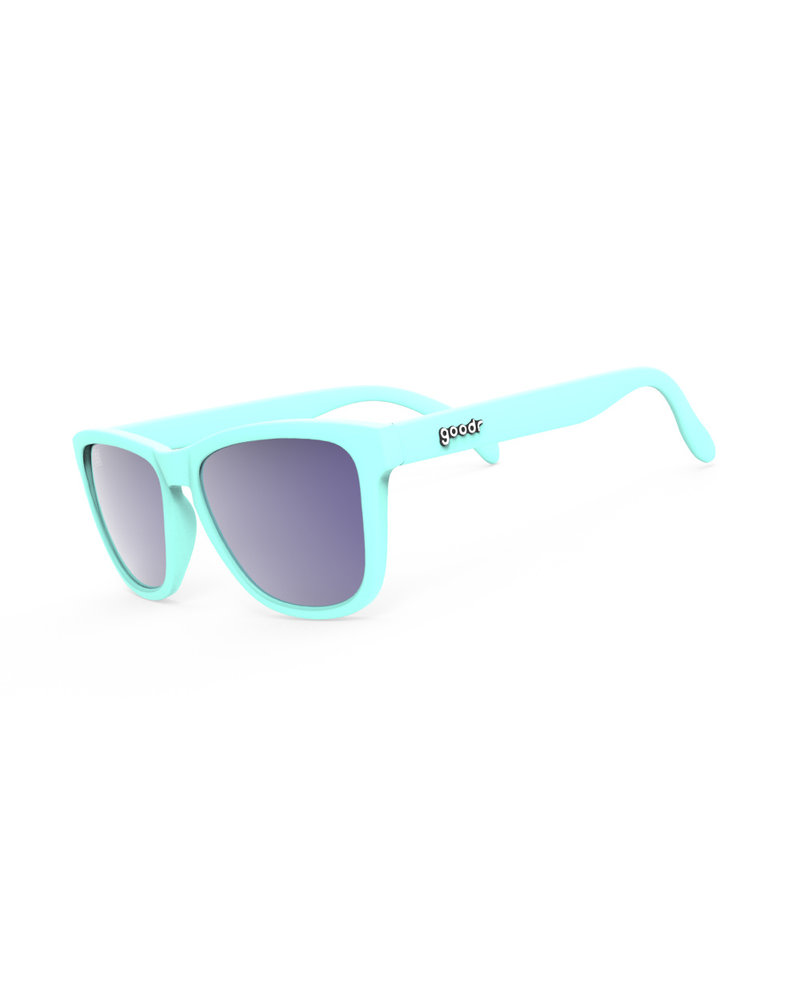GOODR Sunglasses Queen of Pain