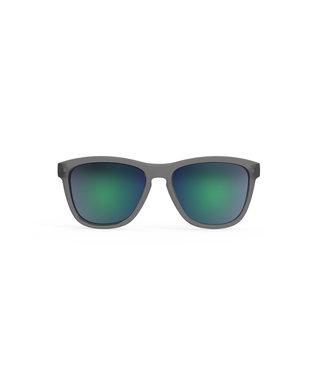 GOODR Sunglasses Silverback Squat Mobility