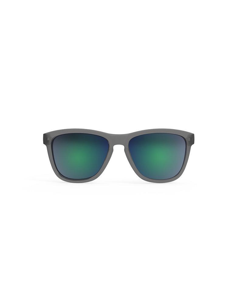 eace26209091cc Goodr Sunglasses Silverback Squat Mobility - Hiphardlopen