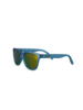 GOODR Sunglasses Sunbathing with Wizards