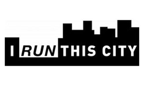 I Run This City