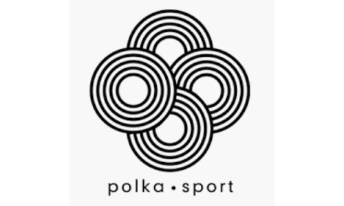 Polka Sport