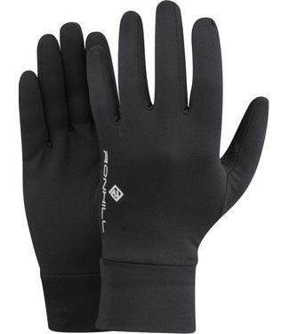 RON HILL Classic Glove zwart