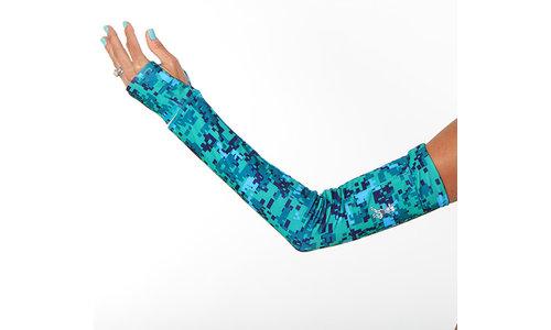 Armsleeves