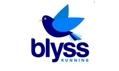 Blyss Running