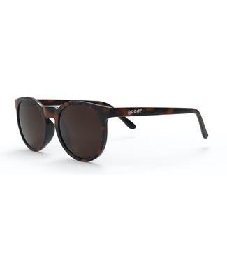 GOODR Sunglasses Nine Dollar Pour Over