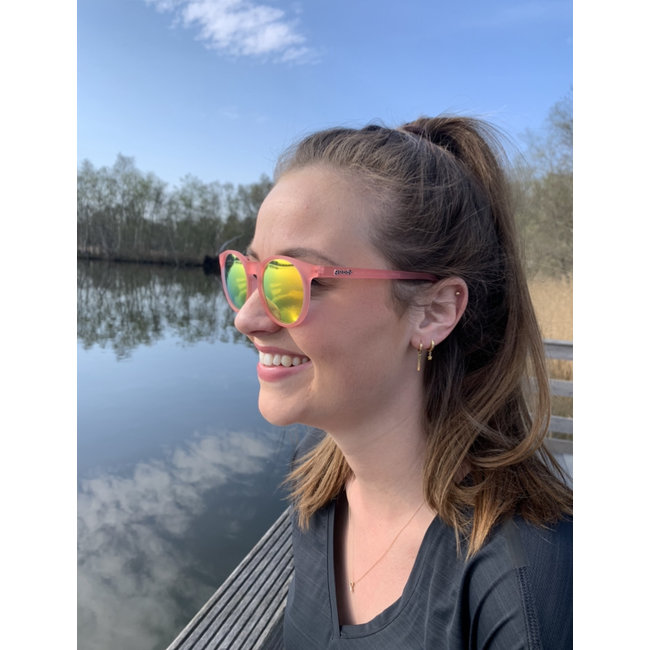 GOODR Sunglasses Influencers Pay Double