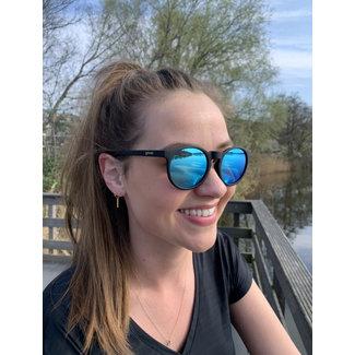 GOODR Sunglasses Midnight Ramble at Circle Bar