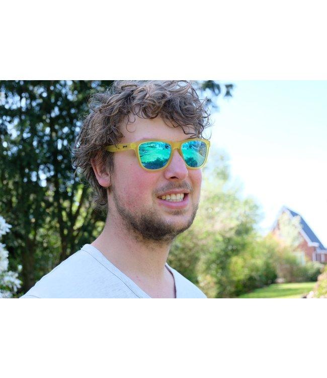 GOODR Sunglasses Swedisch Meatball Hangover