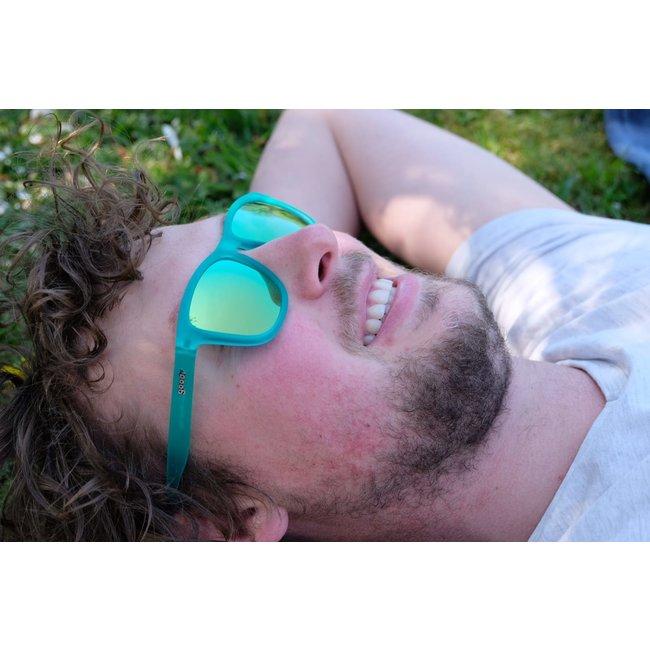 GOODR Sunglasses Nessy's Midnight Orgy