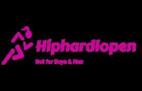 HIPHARDLOPEN