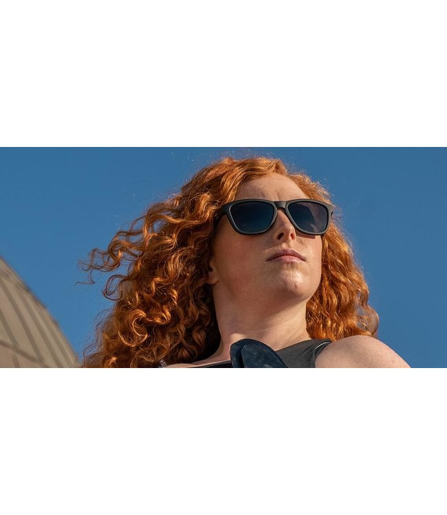 GOODR Sunglasses A Ginger's soul