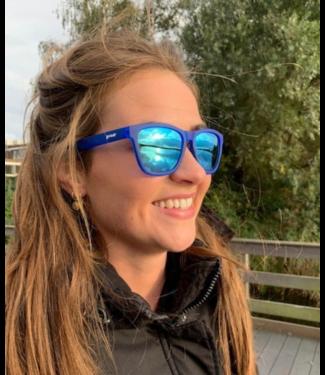 GOODR Sunglasses Falkor's Fever Dream