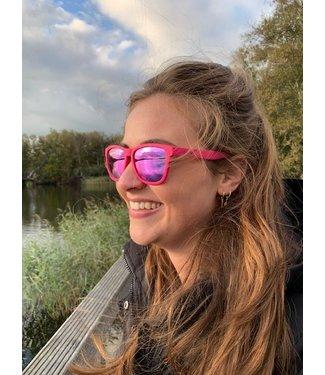 GOODR Sunglasses Becky's Bachelorette Bacchanal