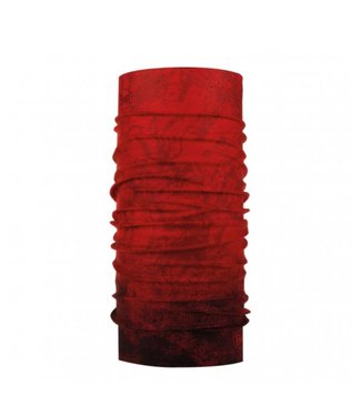 BUFF Original Katmandu Red - Neckwear