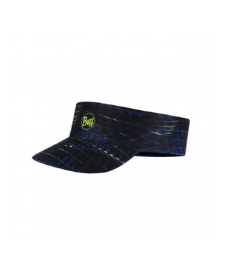 BUFF Pack Run Visor Sural Multi