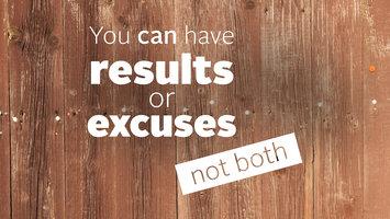 5 Tips om hardloop motivatie te krijgen en te houden