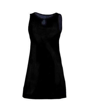 NUU-MUU Ruu - Pocket X-dress