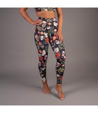 BARA Sportswear Dames hardloopbroek Motion Icon