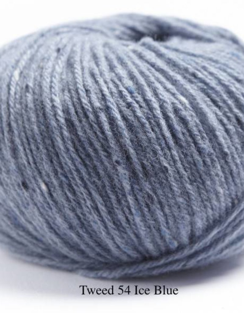 Lamana Lamana Como Tweed
