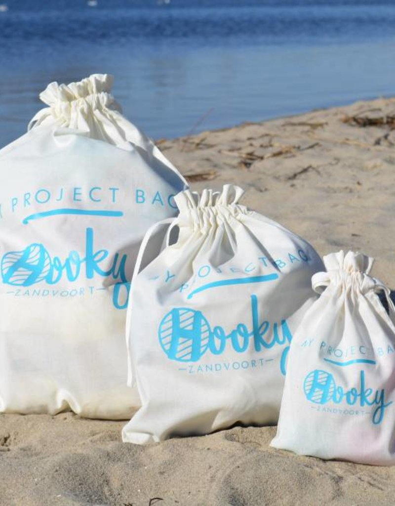 Project bag Small