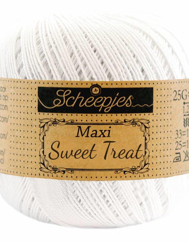 Scheepjes Scheepjes Maxi Sweet Treat