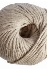 Haakpakket Woven Pillow Cover