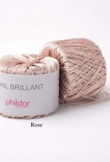 Phildar Phildar Brillant