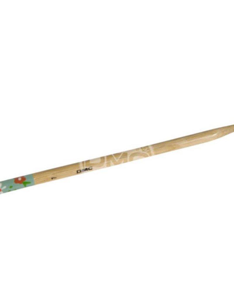 DMC DMC Bamboo haaknaald