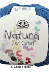 DMC Dmc Natura