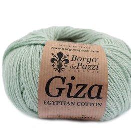 Borgo de Pazzi Borgo de Pazzi Giza