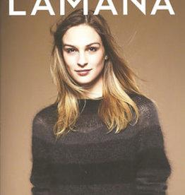 Lamana Lamana no.7