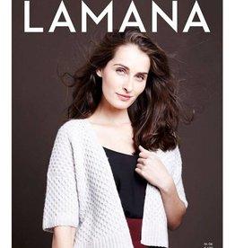 Lamana Lamana no.6