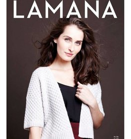 Lamana no.6