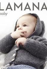 Lamana Baby no. 01