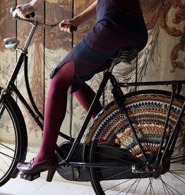 Scheepjes Scheepjes Bicycle Dress Kit