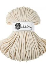 Bobbiny Bobbiny Premium