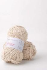 Phildar Phildar knitting kit vest Eloïse