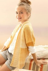 Phildar Phildar kit children's vest Celine